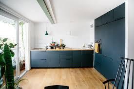 modern kitchen upgrade ideas from a danish design firm that u0027s
