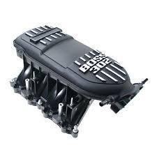 mustang intake manifold mustang ford performance 302 intake manifold 11 14 gt ebay