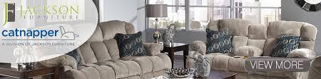 home sweet home interiors home sweet home interiors clinton sc