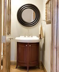 Bathroom Vanity Bowl Sink Narrow Bathroom Vanities And Sinks Home Design Ideas