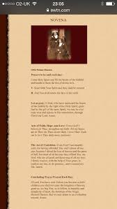 Prayer To St Therese The Little Flower - 13 best st therese images on pinterest st therese menu and