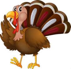 2017 thanksgiving events and parades san antonio tx