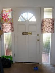 Command Hook Curtains Tutorial Command Hook Curtains For Oddly Sized Windows Steph