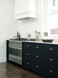 All White Kitchen Cabinets 246 Best 2017 Kitchen Images On Pinterest Kitchen Dream
