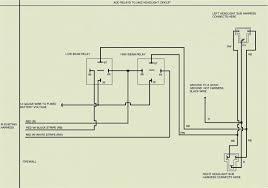 e34 wiring diagram ansis me