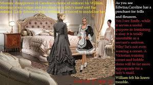 petticoat disciple quarterly castre download image petticoat discipline quarterly photos pc android
