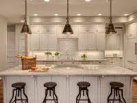 fresh amazing 3 light kitchen island pendant lightin 10588 3 pendant light kitchen island fresh all white kitchen design
