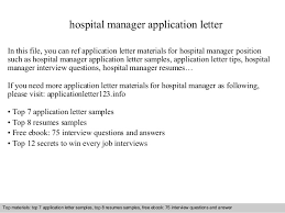 Bank Manager Sample Resume Brilliant Ideas Of Write A Letter To Bank Manager For Internet
