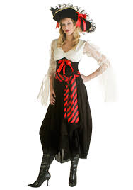 Halloween Costumes Cowgirl Woman Group Pirate Costume Ideas Diy Halloween Costume Ideas Pirate