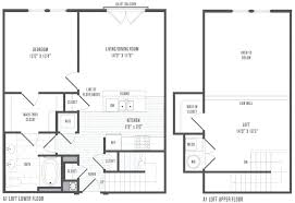 floor plans maker simple floor plan maker littleplanet me