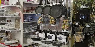 fourniture de cuisine emb service à versailles 78