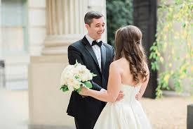 black tie dc wedding modern international wedding photographer
