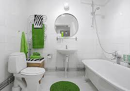 Simple Bathroom Simple Apartment Bathroom Decorating Ideas Casual - Apartment bathroom designs