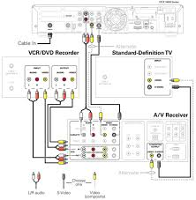 phone wiring diagram australia phone wiring diagrams collection