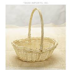 buhi imports wholesale gift basket packaging supplies baskets