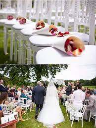 cã rã monie mariage laique le mariage des pandas episode 2 la cérémonie laïque la