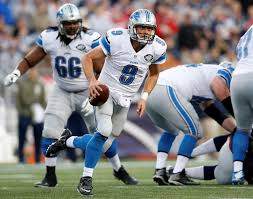 thanksgiving football lions thanksgiving football 2014 tv channels start times predictions