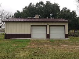Garage For Cars by 14766 County Road 185 Alvin Tx 77511 Har Com