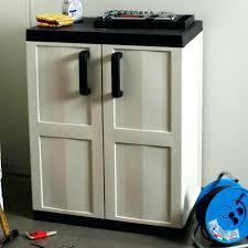 stanley garage storage cabinets uk matttroy a design 10001000 stanley garage storage cabinets uk matttroy a design 10001000 plasticplastic cupboards plastic units