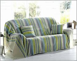 jeté de canapé alinea canape lovely jete de canape ikea jete de canape ikea