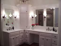 great corner bathroom vanities corner bathroom vanities ideas corner bathroom vanities ideas