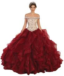 dresses for a quinceanera shoulder quinceanera dress quinceanera all categories