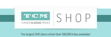 turner classic movies score a touchdown on savings shop our