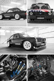 hoonigan truck the 25 best ken block ideas on pinterest cars with insurance