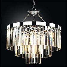 light for kitchen island chandeliers clear glass pendant lights for kitchen island uk