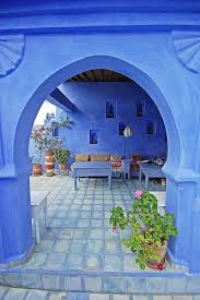 blue city morocco 143 best chefchaouen morocco images on pinterest places travel