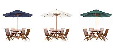 Patio Table And Umbrella 49 Octagon Patio Table Set Wrought Iron Patio Set Cushions