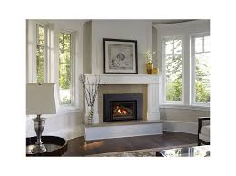 lpg gas cylinder sizes traditional indoor fireplaces via regency