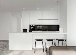 ivory kitchen faucet marin white dinner plate white bowl bar stool kitchen
