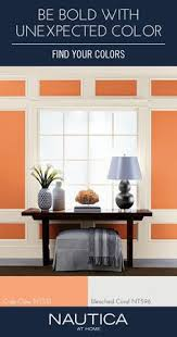 yellow paint color advice from ppg pittsburgh paints yellow