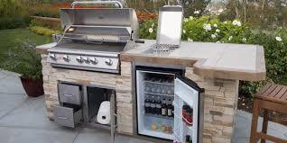 Dcs Outdoor Kitchen - wholesale patio store bbq grills patio furniture u0026 more