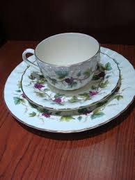 118 best royal worcester images on pinterest worcester tea time