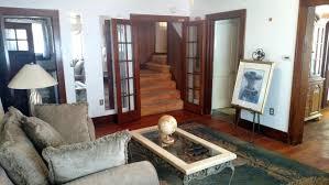 Home Design Grand Rapids Mi by 2252 Francis Avenue Se Grand Rapids Mi 49507 Sold Listing