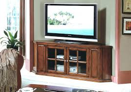 Corner Tv Cabinet For Flat Screens Tv Stand Sauder Tv Stand Sauder Edge Water Tv Stand Meijer Tv