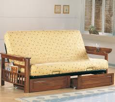Single Futon Chair Bed Mattress Single Futon Bed Size Futon Frame Size Futon