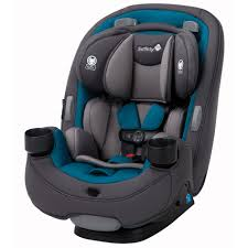 convertible cars for girls safety 1st grow u0026 go 3 in 1 convertible car seat choose your