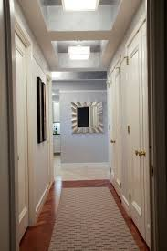 Hallway Ideas Uk by Collections Of Hallway Lighting Ideas Uk Free Home Designs