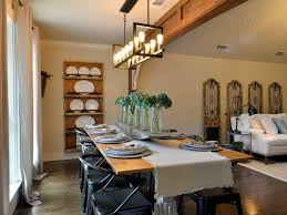 dining room design pictures homepage roohome home design u0026 plans