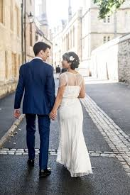 wedding wishes oxford 12 best an oxford wedding images on