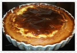 plat facile a cuisiner et rapide tarte au maroilles mes tentations gourmandes