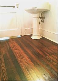 Vinegar And Laminate Floors Floor Vinegar Floor Cleaner How To Clean Fake Wood Floors