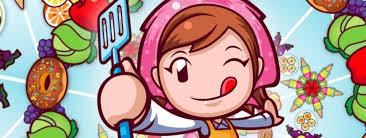 jeux de la cuisine de maman cooking let s cook la sortie de cooking sur mobile