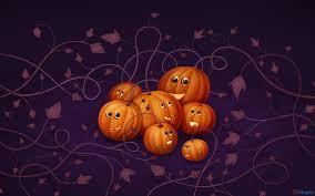 hd halloween backgrounds pumpkin wallpaper and screensavers wallpapersafari