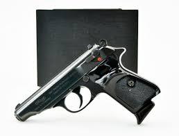 modern handguns 22 handguns page 4 collectors firearms