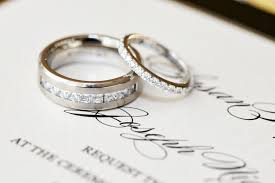 fancy wedding rings wedding rings different wedding band styles for the groom