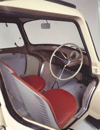 subaru 360 sambar subaru 360 1958 cartype